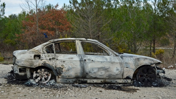 05-roasted-bmw-3-series-1
