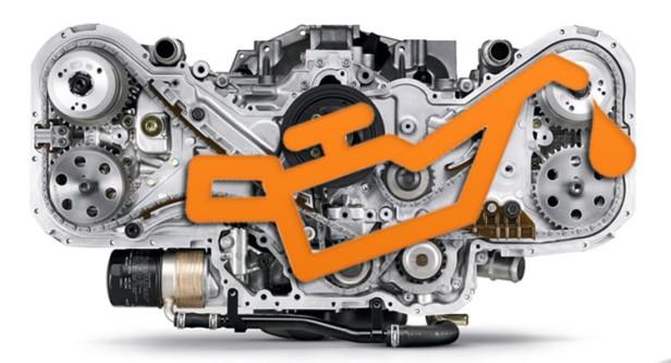 subaru-engine-0
