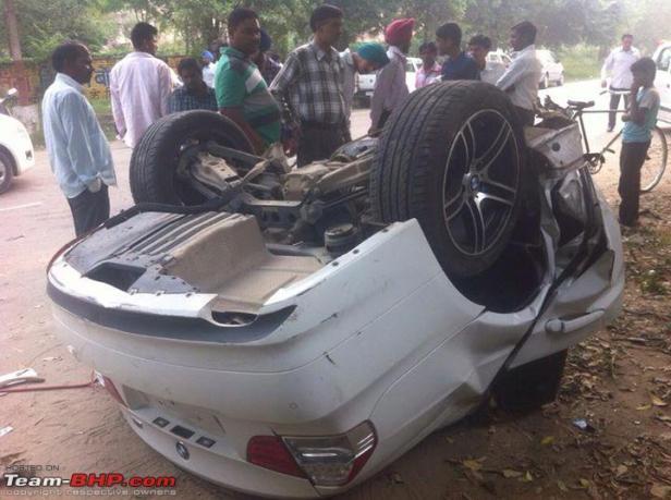 1303054d1414385508-pics-accidents-india-10153782_10152568954701696_7321637295644089185_n