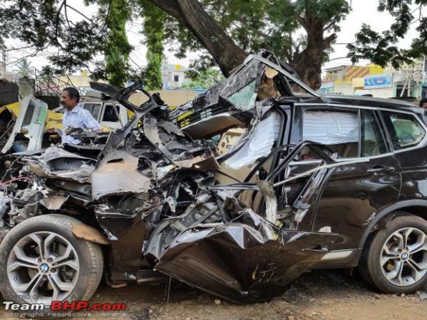 1368305d1431078052-supercar-import-crashes-india-imageuploadedbyteambhp1431078048-995843