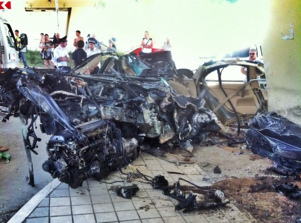 accident-russia-11