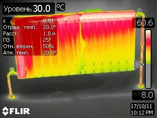 Радиатор_через_тепловизор2
