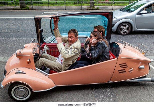 messerschmitt-classic-car-brighton-sussex-uk-ew9n7y