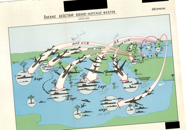 soviet_map_10_-_air_forces_against_nato_naval_forces_-_flickr_-_the_central_intelligence_agency