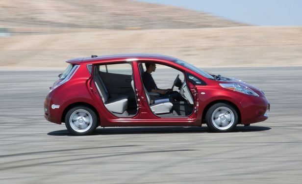 the-nearly-10-g-nissan-leaf-getting-an-ev-to-grip-like-a-911-feature-car-and-driver-photo-459188-s-original