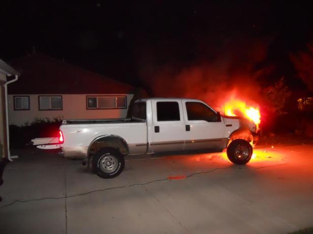12551d1321027814-engine-fire-block-heater-382015_10150387155819631_776589630_8195856_881913090_n