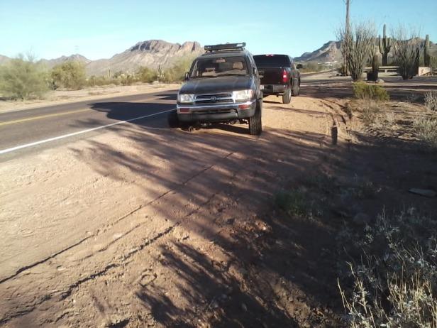 170127d1501528238-toyota-truck-4runner-tundra-balljoint-failures-9c3dd36b485a1501768f53cf4706de7b