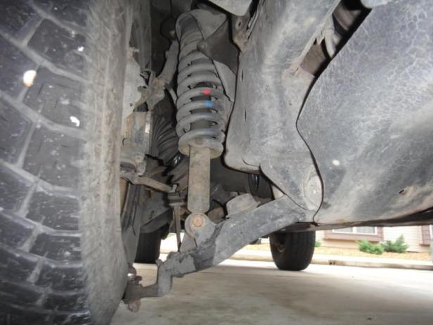 170129d1501528238-toyota-truck-4runner-tundra-balljoint-failures-30cb0853075ec6661b8420ec32a3f82d