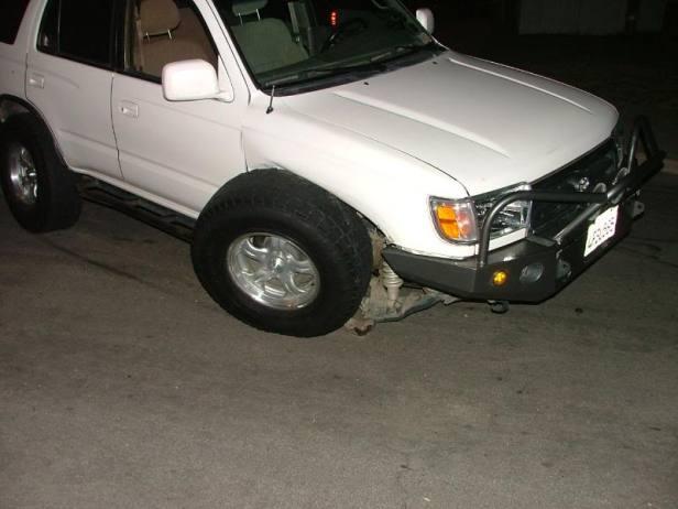 190596d1501885158-toyota-truck-4runner-tundra-balljoint-failures-bj4run