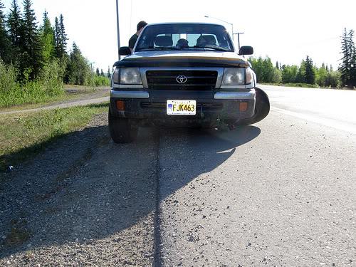 190598d1501885158-toyota-truck-4runner-tundra-balljoint-failures-bjtaco