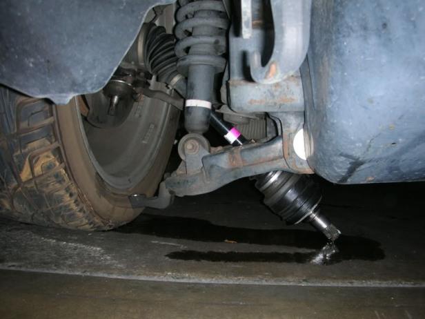 190602d1501885158-toyota-truck-4runner-tundra-balljoint-failures-bjnutfail