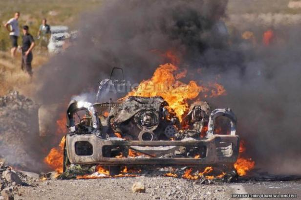 2016-ford-superduty-fire-23