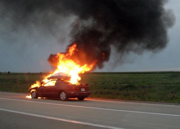 car_fire_