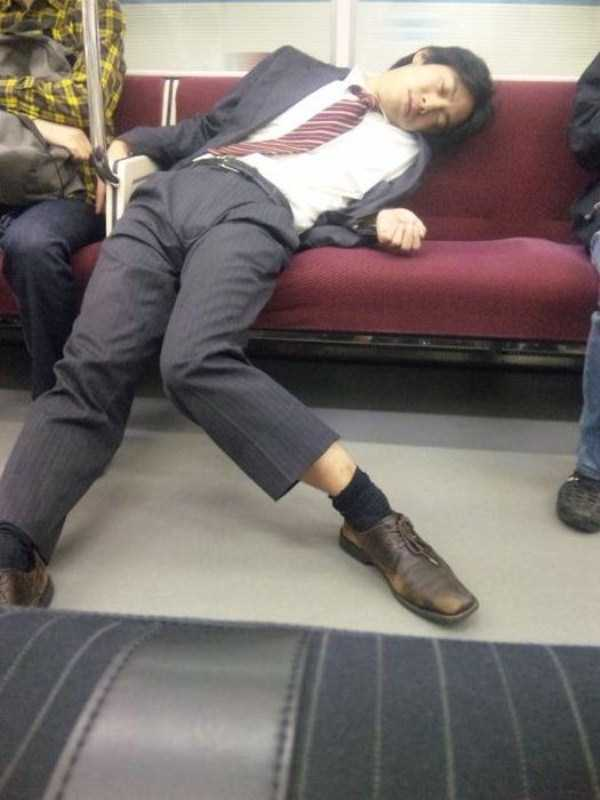 if-you-are-drunk-japanese-businessmen-you-can-sleep-anywhere-18825