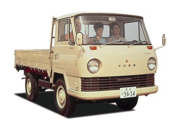 images_mitsubishi_fuso_canter_1963_1_b