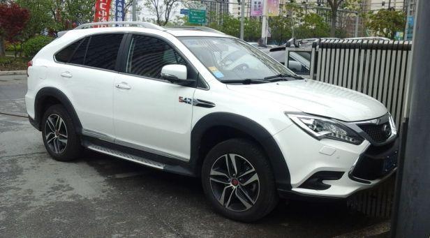 1200px-byd_tang_china_2016-04-16