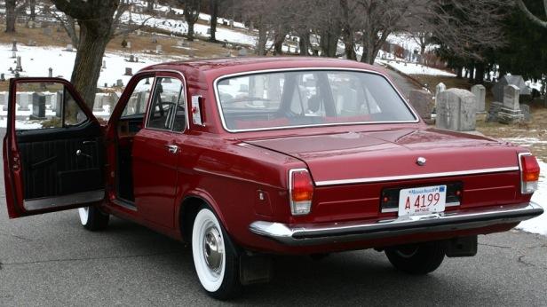 1c4d4eu-960