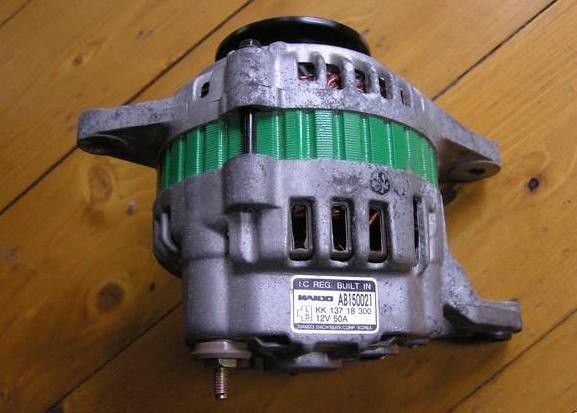 1332827694_generator-kia-rio