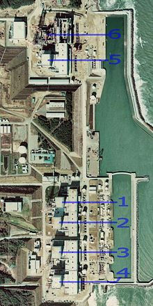 220px-fukushima_i_npp_1975_medium_crop_rotated_labeled