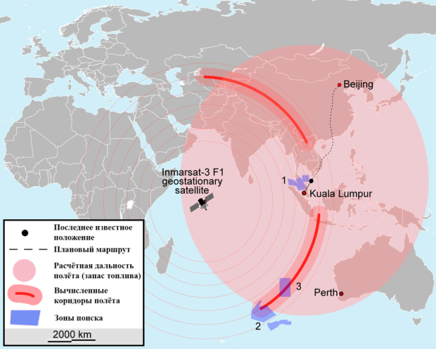 800px-map_of_search_for_mh370-rus
