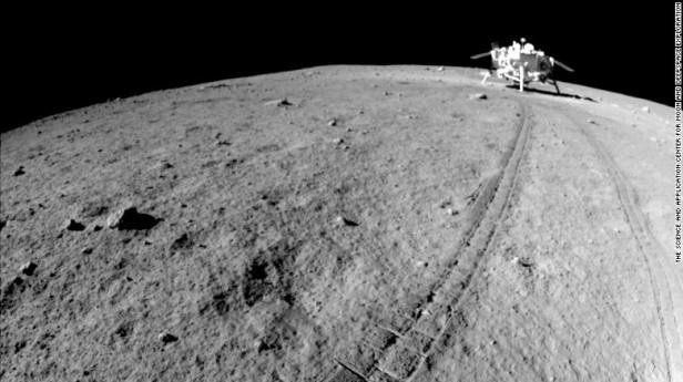 big-160201135846_01_china_moon_surface_photos_exlarge_169__2_