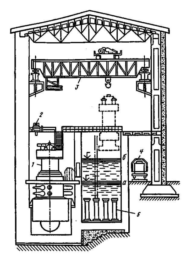 ekspluataciya-aes-188