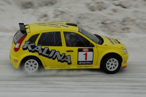 rally-cross-1spt