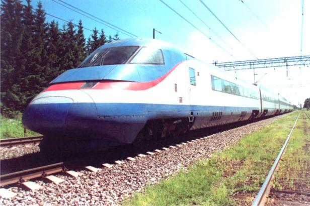 sokol250-1