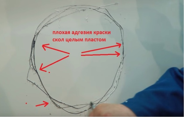 solaris_dver_govno