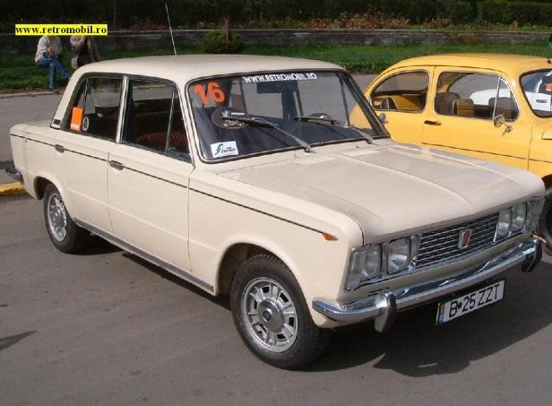 1ab87du-960