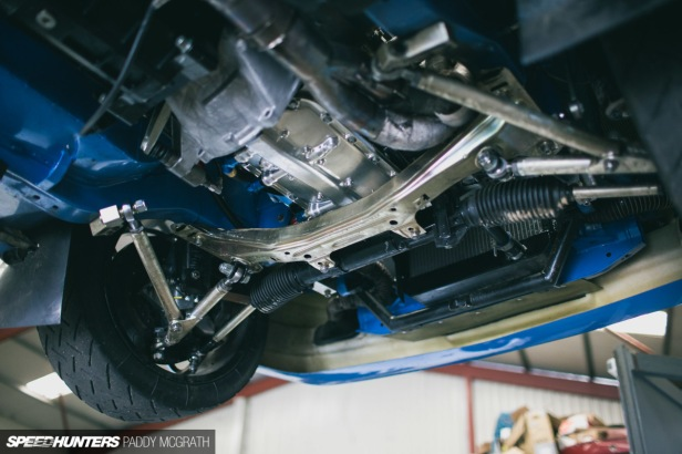 2016-bmw-e30-rally-kod-tdp-by-paddy-mcgrath-43-1200x800