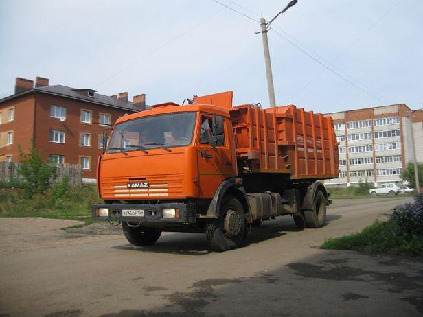 800px-kamaz_43253_waste_collection_trucks