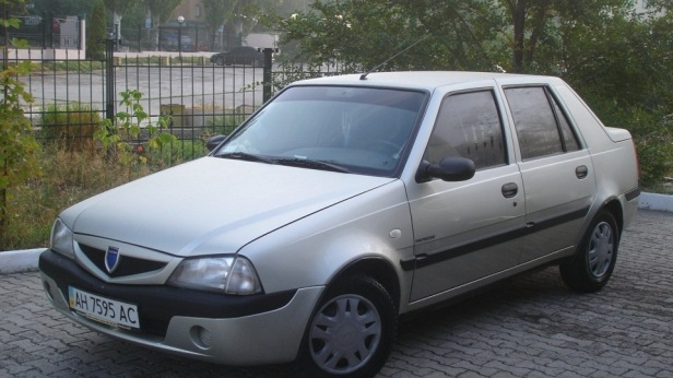 bd5f55u-960