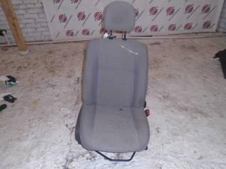 сиденье логан 2005