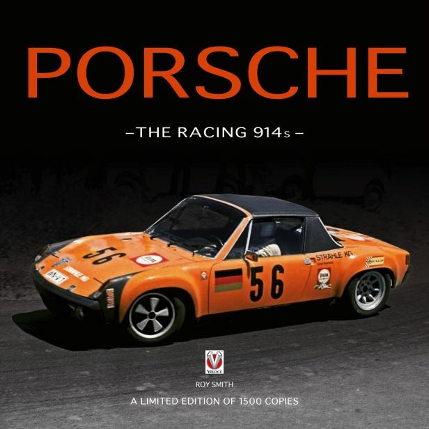 the-racing-914s-roy-smith-porsche-914-porsche-914-911-porsche-911-gt-gt-cars-book-books-veloce-pic1