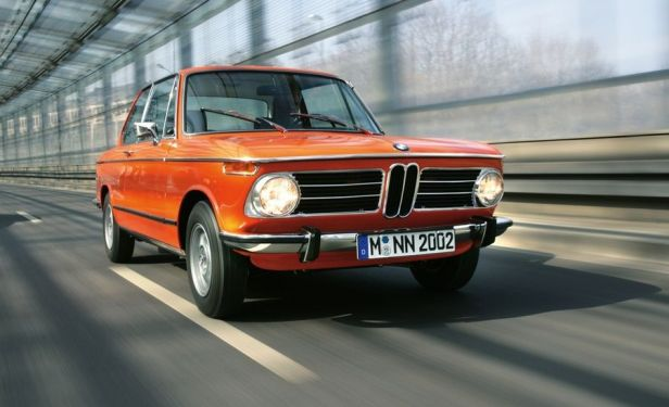 1972-bmw-2002-tii-archived-road-test-review-car-and-driver-photo-600696-s-original