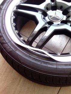 2e979a9a5ad2f75d072b6d2dbb9e5ff3-mercedes-wheels