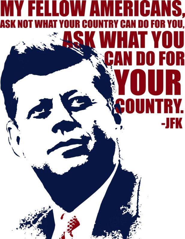 a92b9e14ed868faa2572fd72e7b9146e-jfk-quotes-kennedy-quotes