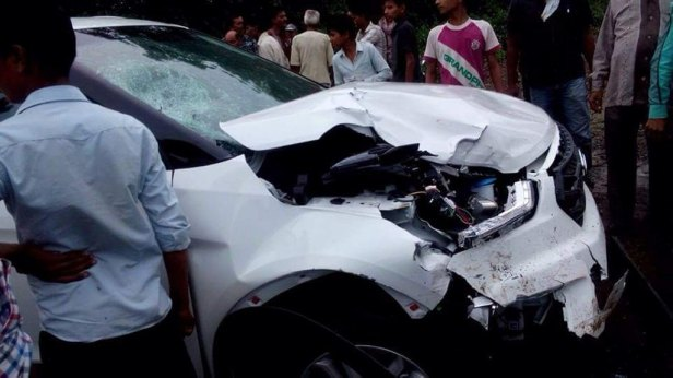 hyundai-creta-crash