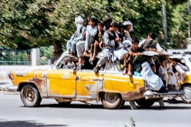 vol_afgan_taxi_v