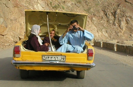 volga-afghanistan-picture-courtesy-of-zabi-sangary-on-flickr