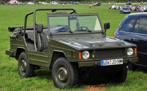 vw-iltis-ehemals-bundeswehr-42452