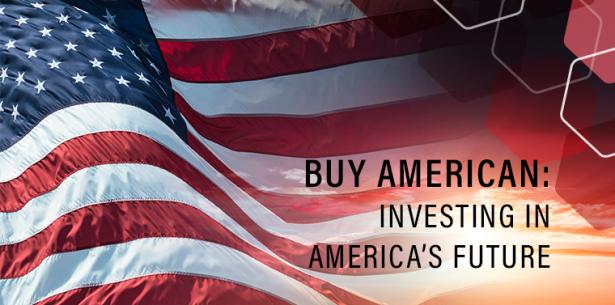 web_banner_buy_american
