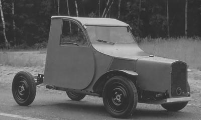 1937proto2
