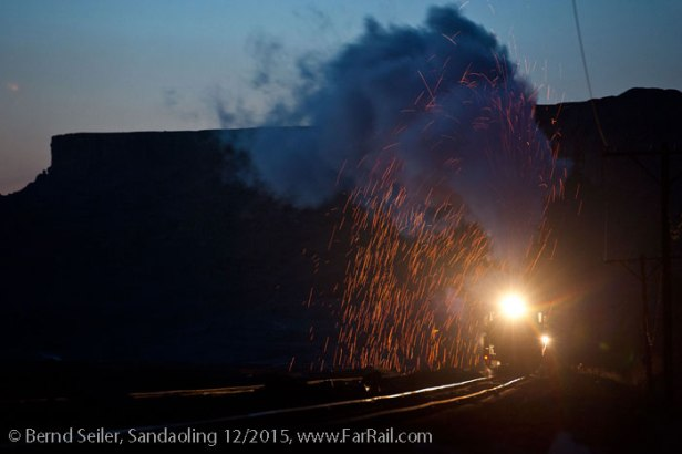 2015-12-07-china-sandaoling-sparks-frontal-cn5_4808