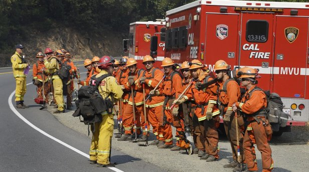 california-wildfire-inmate-firefighters__1500x670_q85_crop_subsampling-2