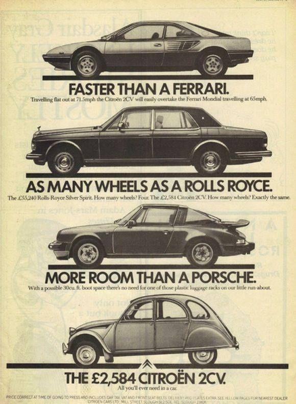 d303dc1b36922b8af0a383fc2f907d2d-vintage-advertisements-vintage-ads