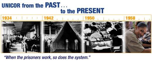 past_present