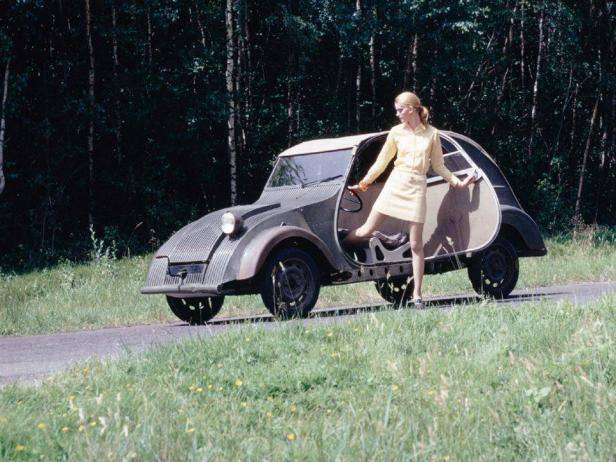 restaurierter-citroc3abn-tpv-1968