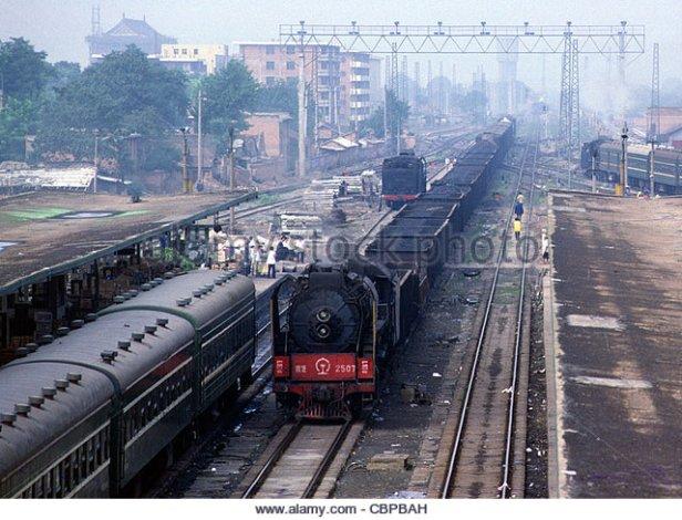 steam-trains-xian-station-shaanxi-china-cbpbah